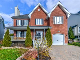 House for sale in Otterburn Park, Montérégie, 1006, Rue des Perdrix, 13252400 - Centris.ca
