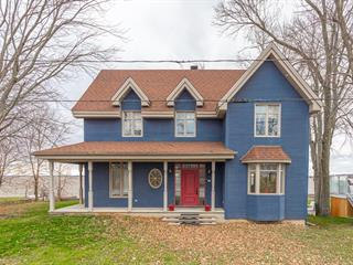 Maison à vendre à Saint-Armand, Montérégie, 745, Avenue  Champlain, 26663458 - Centris.ca
