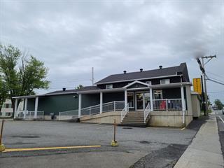 Immeuble à revenus à vendre à Saint-Éphrem-de-Beauce, Chaudière-Appalaches, 52 - 54, Route  108 Est, 17407717 - Centris.ca