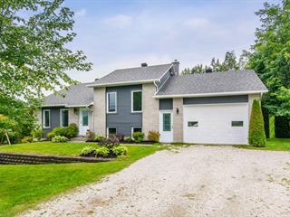 House for sale in Saint-Denis-de-Brompton, Estrie, 3012, Rue  Anctil, 9396943 - Centris.ca