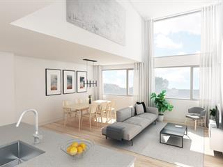 Condo à vendre à Montréal (Le Plateau-Mont-Royal), Montréal (Île), 5410, Avenue  Papineau, app. 106, 12582124 - Centris.ca