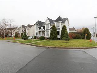 Maison en copropriété à vendre à Beloeil, Montérégie, 1001, Rue  Gérard-Dupont, 17413642 - Centris.ca