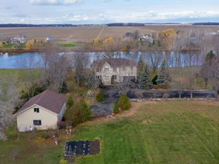 House for sale in Howick, Montérégie, 710, Route  138, 12423053 - Centris.ca