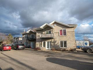 Immeuble à revenus à vendre à Sainte-Martine, Montérégie, 749A - 749F, Route  Saint-Jean-Baptiste, 21795681 - Centris.ca