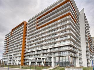 Condo for sale in Québec (Sainte-Foy/Sillery/Cap-Rouge), Capitale-Nationale, 937, Avenue  Roland-Beaudin, apt. 143, 28393610 - Centris.ca