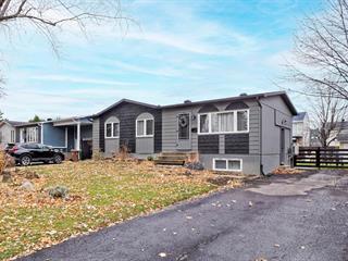 Maison à vendre à La Prairie, Montérégie, 400, boulevard de La Magdeleine, 18669187 - Centris.ca