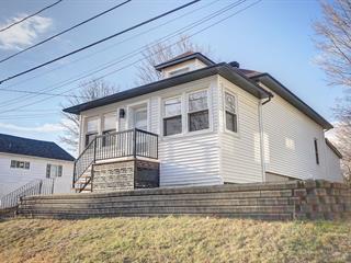 Maison à vendre à Magog, Estrie, 463, Rue  Maisonneuve, 22269347 - Centris.ca