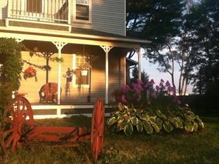 Maison à vendre à Brownsburg-Chatham, Laurentides, 127, Chemin de la Rivière-du-Nord, 11374871 - Centris.ca