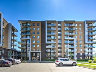 Condo / Appartement à louer à Pointe-Claire, Montréal (Île), 359, boulevard  Brunswick, app. 213, 28499176 - Centris.ca