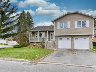 House for sale in Brossard, Montérégie, 8410, Rue  Sorel, 23784476 - Centris.ca