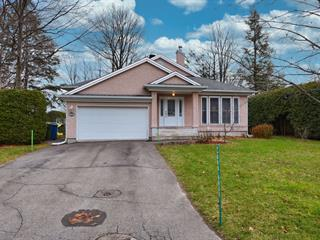 House for sale in Saint-Joseph-du-Lac, Laurentides, 632, Croissant  Bernard, 17227568 - Centris.ca