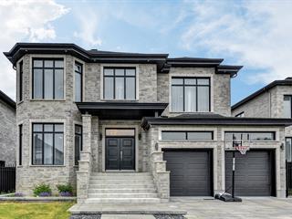 Maison à louer à Brossard, Montérégie, 3605, Rue de Louxor, 12929021 - Centris.ca