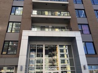 Condo for sale in Montréal (LaSalle), Montréal (Island), 7040, Rue  Allard, apt. 435, 23924340 - Centris.ca