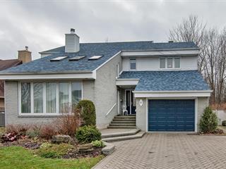 Maison à vendre à Lorraine, Laurentides, 6, Chemin d'Aigremont, 11017452 - Centris.ca