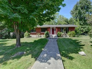 Maison à louer à Beaconsfield, Montréal (Île), 72, boulevard  Lakeview, 24558099 - Centris.ca