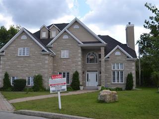 Maison à louer à Sainte-Anne-de-Bellevue, Montréal (Île), 21227, Rue  Euclide-Lavigne, 19248043 - Centris.ca