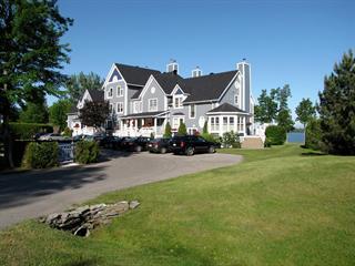 Maison en copropriété à louer à Rigaud, Montérégie, 25, Chemin du Hudson Club, 18315318 - Centris.ca