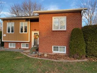 Maison à vendre à Deux-Montagnes, Laurentides, 399, Rue  Marquette, 22765239 - Centris.ca