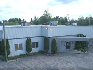 Commercial building for sale in Saint-Raymond, Capitale-Nationale, 750, Côte  Joyeuse, 19432491 - Centris.ca