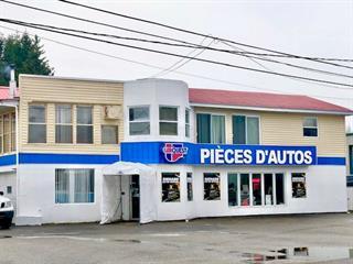 Bâtisse commerciale à vendre à Bécancour, Centre-du-Québec, 3070 - 3080, Avenue des Hirondelles, 23247781 - Centris.ca
