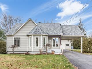 Maison à vendre à Magog, Estrie, 65, Rue  Bernard, 19035891 - Centris.ca