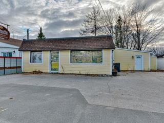 Commercial building for sale in Mirabel, Laurentides, 13550, Rue  Turcot, 12537508 - Centris.ca