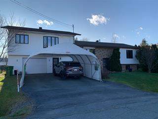 Maison à vendre à Rouyn-Noranda, Abitibi-Témiscamingue, 19, Montée  Laframboise, 9214224 - Centris.ca