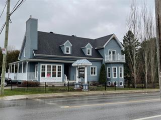 Commercial unit for rent in Saint-Sauveur, Laurentides, 113, Avenue de l'Église, 23933333 - Centris.ca