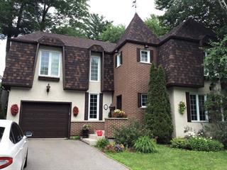 Maison à vendre à Lorraine, Laurentides, 6, Place de Dieuze, 24013154 - Centris.ca