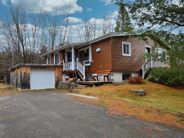 Maison à vendre à Saint-Lin/Laurentides, Lanaudière, 2243, Rue du Coteau, 24542243 - Centris.ca