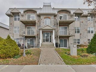Condo for sale in Charlemagne, Lanaudière, 49, Rue  Quintal, apt. 201, 22180525 - Centris.ca