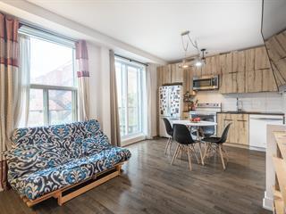 Condo à vendre à Montréal (Ville-Marie), Montréal (Île), 1250, Rue de la Visitation, app. 203, 25521897 - Centris.ca
