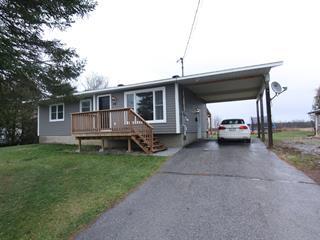 House for sale in Bedford - Canton, Montérégie, 428, Chemin  Duhamel, 23550070 - Centris.ca