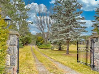 Maison à vendre à Sainte-Mélanie, Lanaudière, 281, Rang du Pied-de-la-Montagne, 27337100 - Centris.ca