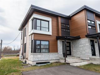Maison à vendre à Château-Richer, Capitale-Nationale, 69, Montée du Parc, 28882648 - Centris.ca