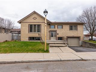 House for sale in Montréal (Rivière-des-Prairies/Pointe-aux-Trembles), Montréal (Island), 7850, Avenue  René-Descartes, 10553206 - Centris.ca