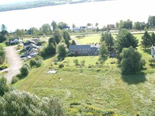 Lot for sale in Sherbrooke (Brompton/Rock Forest/Saint-Élie/Deauville), Estrie, Rue  Mulligan, 10625344 - Centris.ca