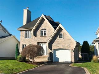 Maison à vendre à Chambly, Montérégie, 1488, Rue  Marie-Marthe-Poyer, 17692484 - Centris.ca