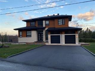 House for sale in Notre-Dame-du-Portage, Bas-Saint-Laurent, 167, Rue des Îles, 21734769 - Centris.ca