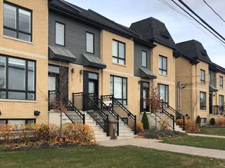 Condominium house for sale in Laval (Duvernay), Laval, 7103, boulevard  Lévesque Est, 28494208 - Centris.ca