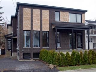 Maison en copropriété à vendre à Longueuil (Le Vieux-Longueuil), Montérégie, 955, Rue  Grant, 19978778 - Centris.ca