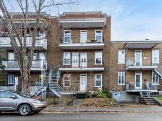 Condo à vendre à Québec (La Cité-Limoilou), Capitale-Nationale, 85, Rue  De L'Espinay, 23805823 - Centris.ca