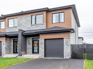House for sale in Saint-Lazare, Montérégie, 952, Rue des Coccinelles, 13624794 - Centris.ca