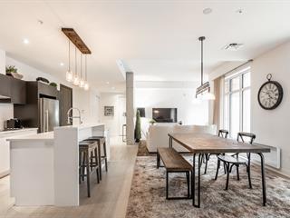 Condo for sale in Westmount, Montréal (Island), 175, Avenue  Metcalfe, apt. 203, 20407465 - Centris.ca