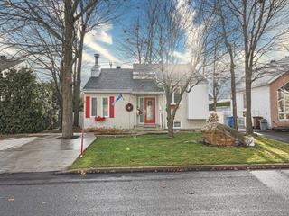 House for sale in Repentigny (Repentigny), Lanaudière, 276, Rue  Chevrier, 17005791 - Centris.ca