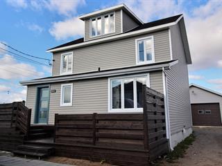 House for sale in Havre-Saint-Pierre, Côte-Nord, 1045, Rue  Boréale, 12314375 - Centris.ca