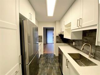 Condo / Appartement à louer à Montréal (Ahuntsic-Cartierville), Montréal (Île), 1590, Rue  Louis-Carrier, app. 402, 14907047 - Centris.ca