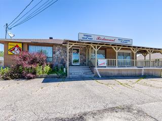 Bâtisse commerciale à vendre à Mansfield-et-Pontefract, Outaouais, 304, Rue  Principale, local A, 16981708 - Centris.ca