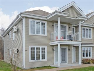 Condo à vendre à Saint-Zotique, Montérégie, 380, 34e Avenue, app. #2, 20550569 - Centris.ca