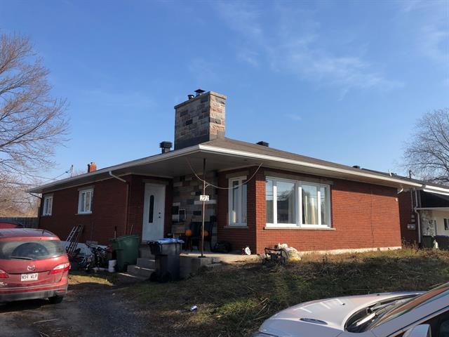 House for sale in Saint-Jean-sur-Richelieu, Montérégie, 272, Chemin de la Grande-Ligne Est, 23005747 - Centris.ca